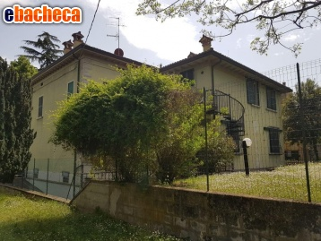 Residenziale Brisighella