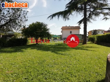 Villa Singola a Farneta