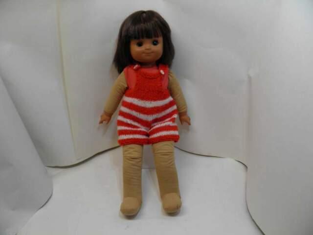 Bambola Sebino del