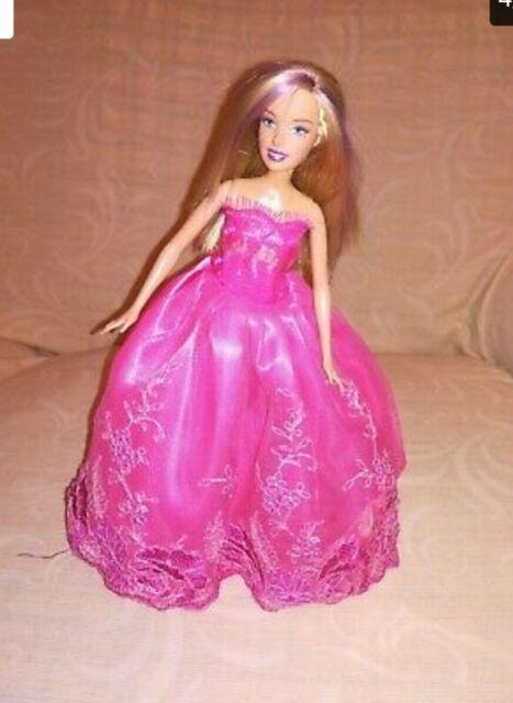Promozione Bambola barbie nuda per ooak