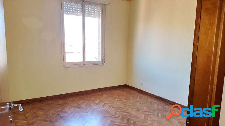 Buon Pastore luminoso appartamento 3 camere