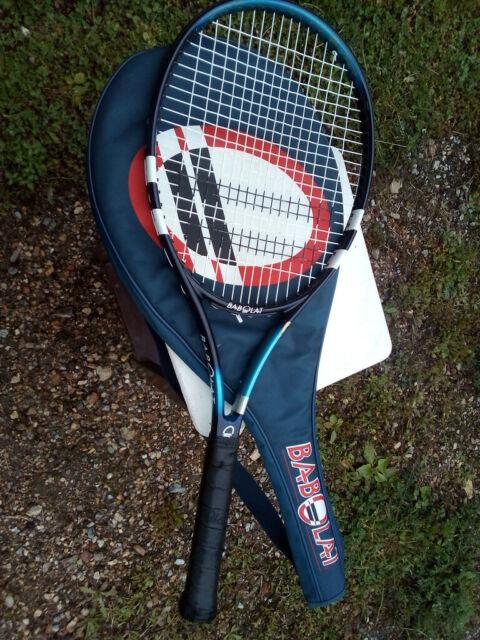 Racchetta da tennis babolat classic lite