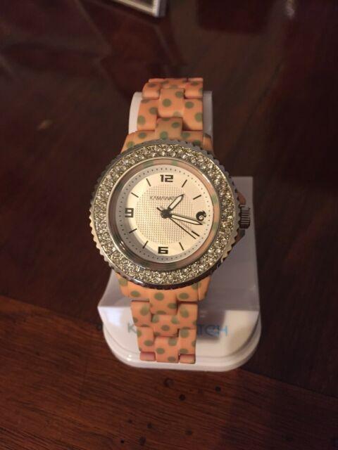 Kamawatch orologio donna