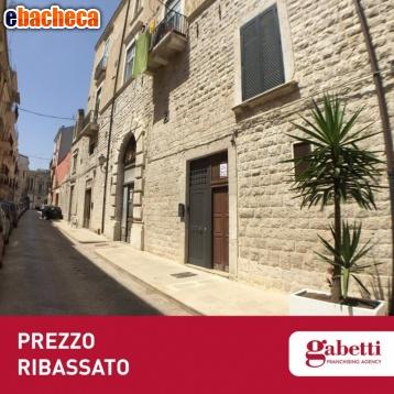 Residenziale Barletta