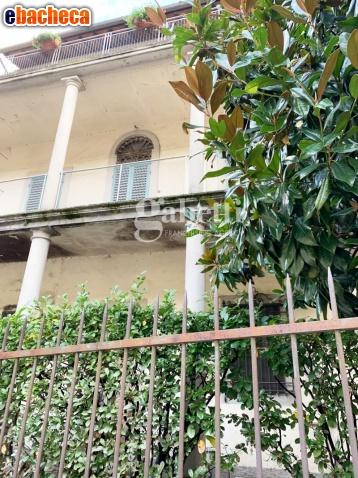 Residenziale Marradi