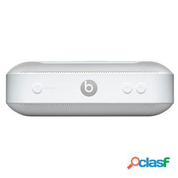 Altoparlante Bluetooth Portatile Beats by Dr. Dre Pill+ -