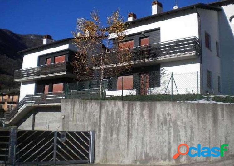 Appartamento all'asta Via Alcide De Gasperi