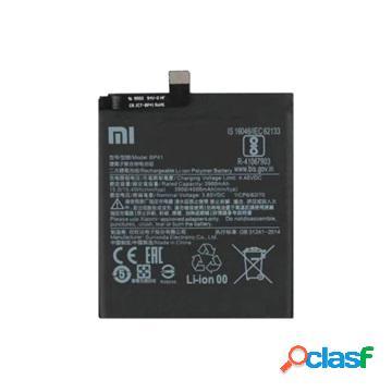 Batteria BP41 per Xiaomi Mi 9T - 4000mAh