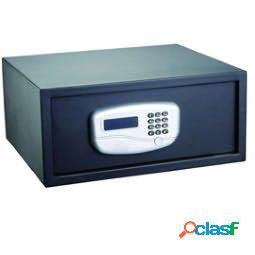 Cassaforte di sicurezza - serratura elettronica -
