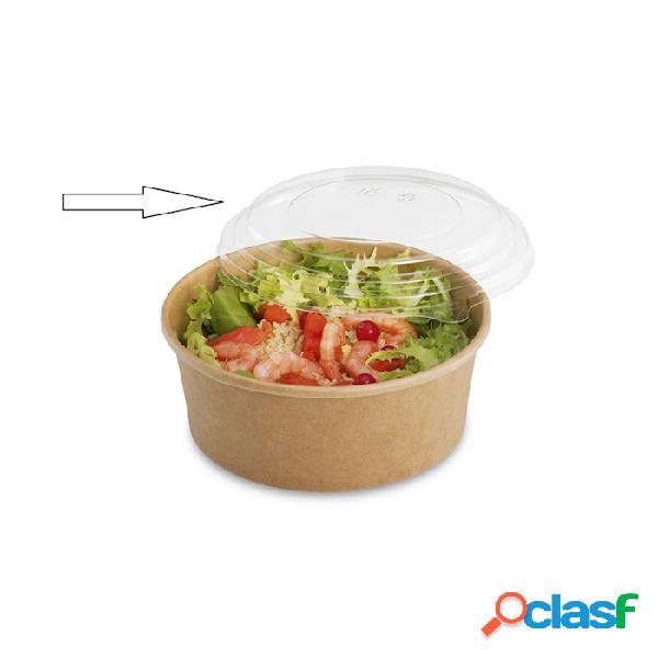 Coperchi Tusipack Per Contenitori Salad Rond In Rpet