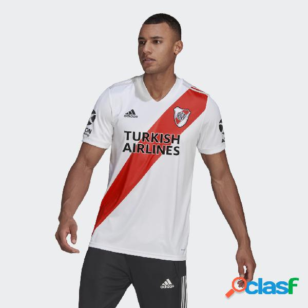 Maglia Home 20/21 River Plate