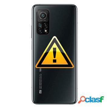 Riparazione del Copribatteria per Xiaomi Mi 10T 5G/10T Pro