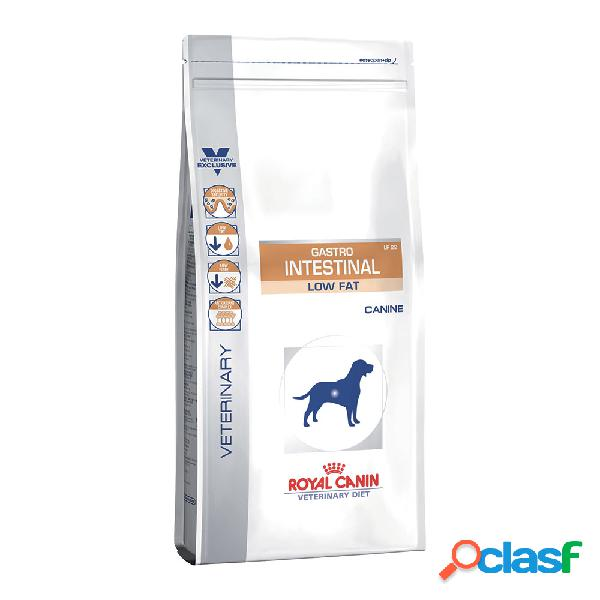 Royal Canin Gastrointestinal Low Fat 12 kg