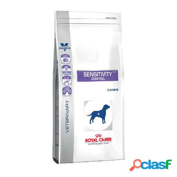 Royal Canin Senstitivity Control 7 kg