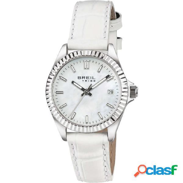 Breil orologio donna Classic Elegance Extension mod. EW0236