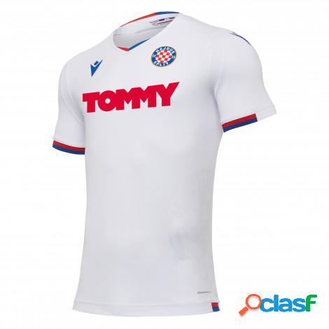 Maglia Home Hajduk Split 2020/21