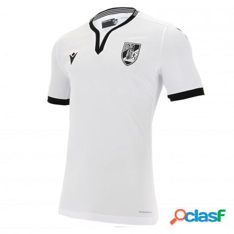 Maglia Home Vitoria Sport clube 2020/21