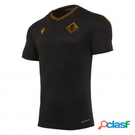 Terza Maglia Piacenza Calcio 2020/21