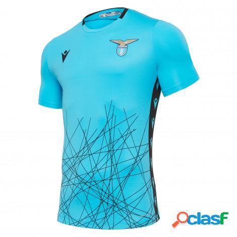 Terza maglia da portiere SS Lazio 2020/21