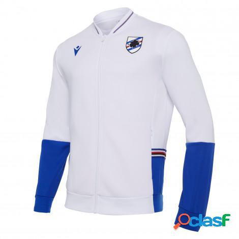 giacca anthem uc sampdoria 2020/21