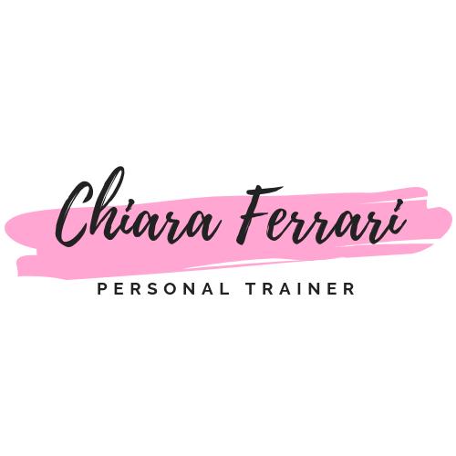 Personal Trainer a distanza - Allenamenti online da casa tua