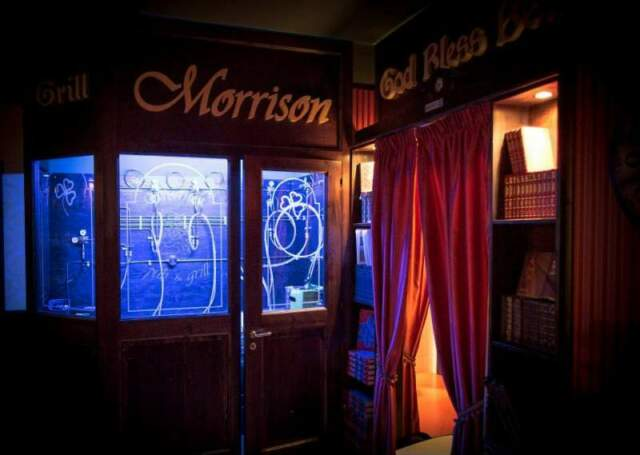 Arredo irish pub london pub birreria