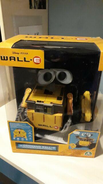 Gioco elettronico WALL-E