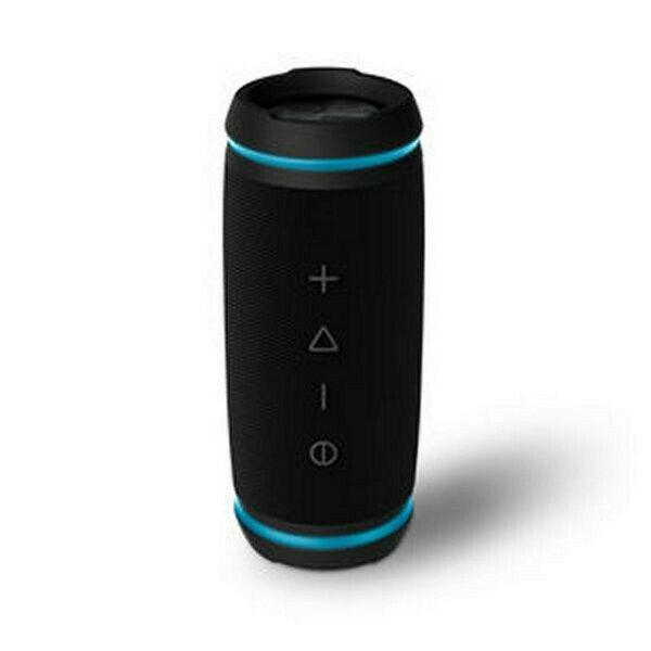 Altoparlante Bluetooth Portatile Energy Sistem  W