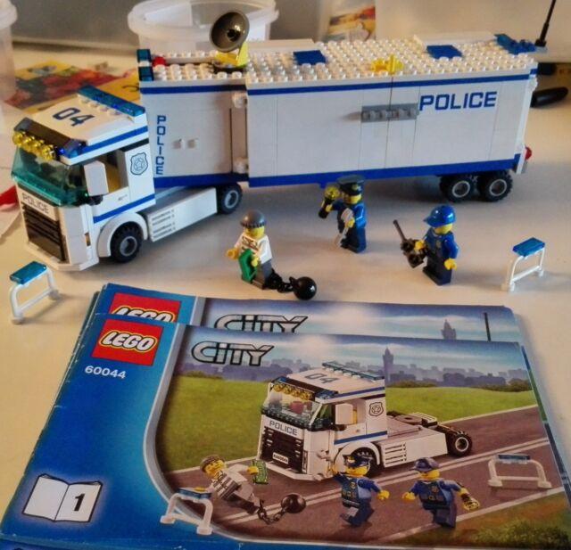 LEGO, leggi descrizione