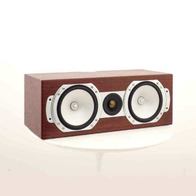 Monitor Audio – Diffusore Centrale – RSLCR