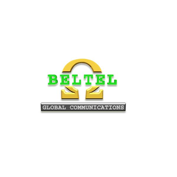 Beltel - Satlink  Rilevatore Satellitare Ultimo Arrivo