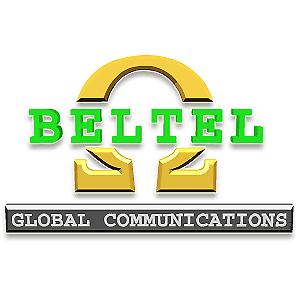 Beltel - Satlink  Vera Occasione
