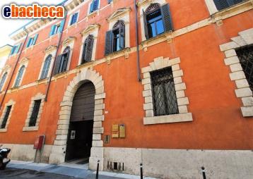 App. a Verona di 230 mq