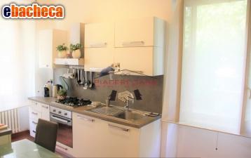 Orvieto appartamento …