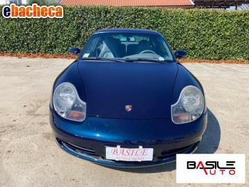 Porsche - 911…