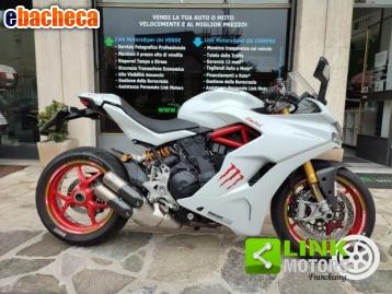 Ducati - Supersport 939…