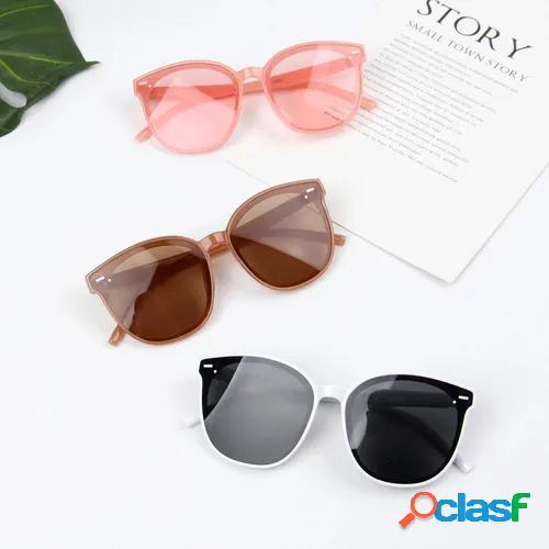 Baby Fashion Sunglasses Children Sunglasses UV Protection