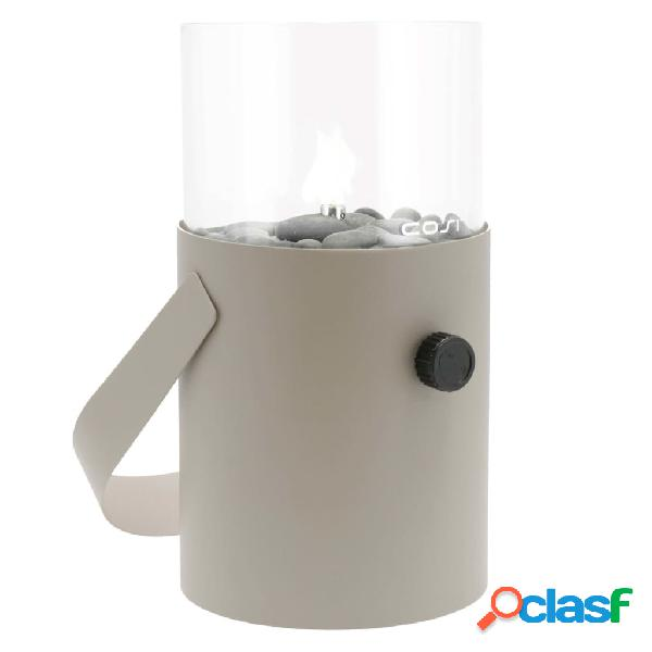 Cosi Lanterna a Gas scoop Original Talpa